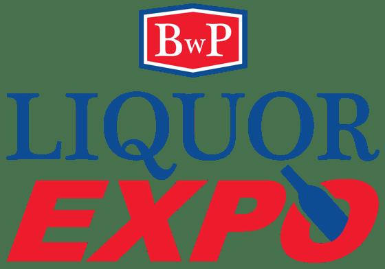 BWP Liquor Stores Retina Logo