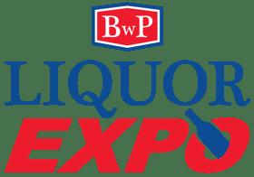 BWP Liquor Stores Logo